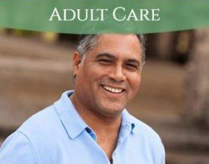 Adult Dental Care Haymarket, VA
