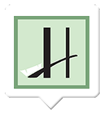 Icon Map for Haymarket Family and Cosmetic Dentistry