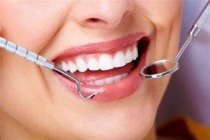 Cosmetic Dentist Haymarket VA - Gainesville VA